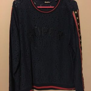 Super dry used one time make offer